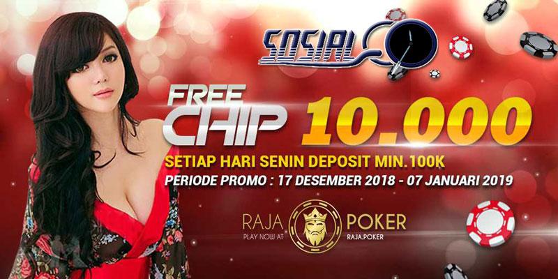 Berikut ini Cara Mendaftar Di Rajapoker Agen Judi Poker Online Terbaik